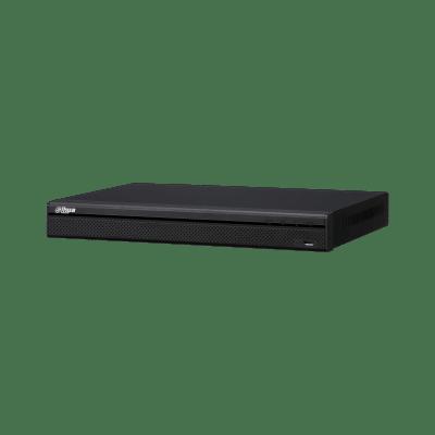 DHI-NVR4208-8P-4KS2_Image_20161027_thumb