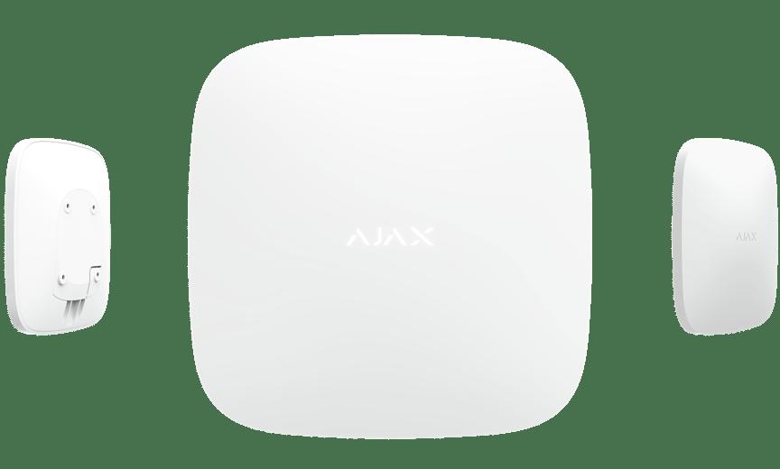 ajax-hub-white