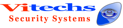 Vitechs Security Systems