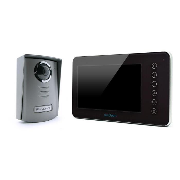 avidsen-nora-interphone-video-couleur-2-fils-7-pou